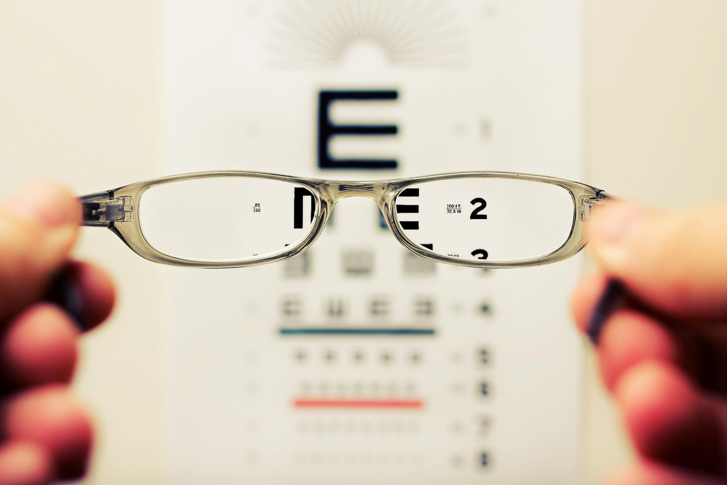 眼科の仕事 イギリスと日本の違い【視能訓練士 ORT編】
